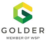 Golder Associates