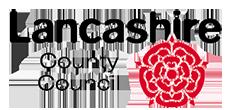 Lancashire CC